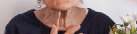 Une mamie russe de 89 ans part faire le tour du monde en sac à dos