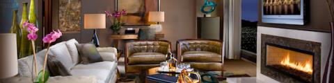 Les 10 plus belles suites d'hôtels du monde