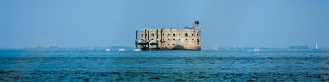 Charente Maritime, France