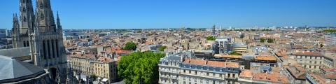 Le classement Lonely Planet des 10 villes à visiter en 2017
