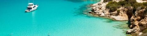 Crète, Grèce