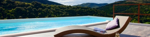 Votre location de vacances avec Novasol !