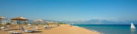 Bon plan du jour : enchérissez sur votre séjour en Grèce !