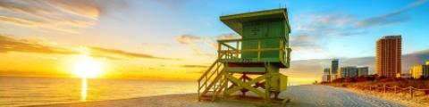 Floride, USA
