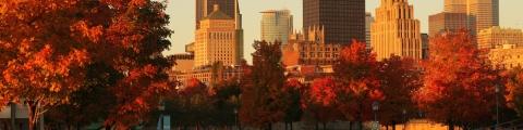 Montréal : 10j/9n vols + hôtel dès 583 €/pers