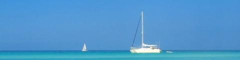 Jamaïque : 8j/7n vols + hôtel pour 515€/personne !