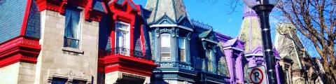 Deal du jour : une semaine à Montréal pour moins de 600 € vol inclus !