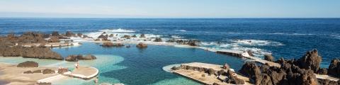 Les plus belles piscines naturelles