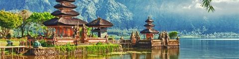 10 raisons de visiter Bali