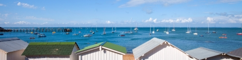 Vendée, France