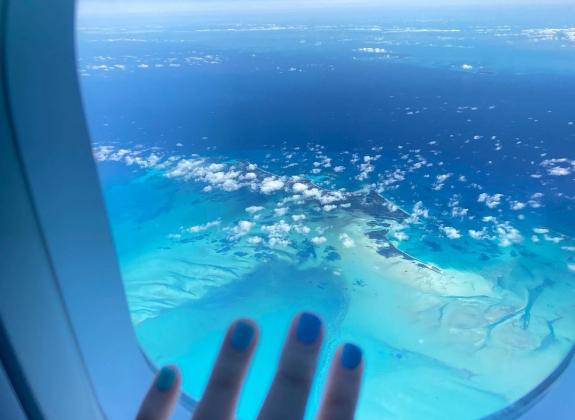 3 raisons de ne plus avoir peur de l'avion