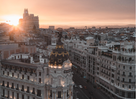 5 hôtels avec piscine privée à Barcelone