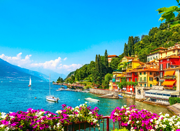Top 4 des destinations européennes pour un séjour loin du Covid