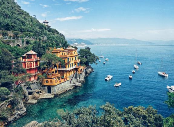 7 îles secrètes à découvrir en Europe !