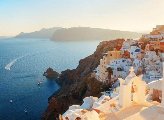 5 îles secrètes en Grèce pour des vacances inoubliables