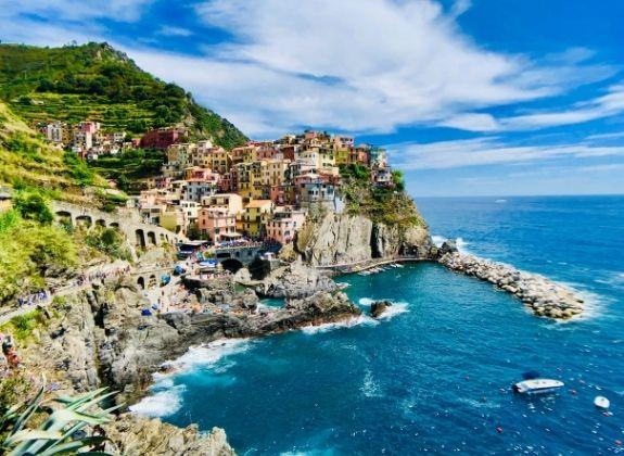 6 villes secrètes en Italie pour aller vivre la dolce vita