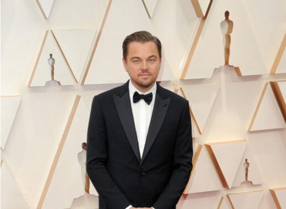 Leonardo DiCaprio : 5 films à voir absolument sur Netflix