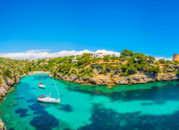 5 stations balnéaires paradisiaques en Espagne pour les petits budgets