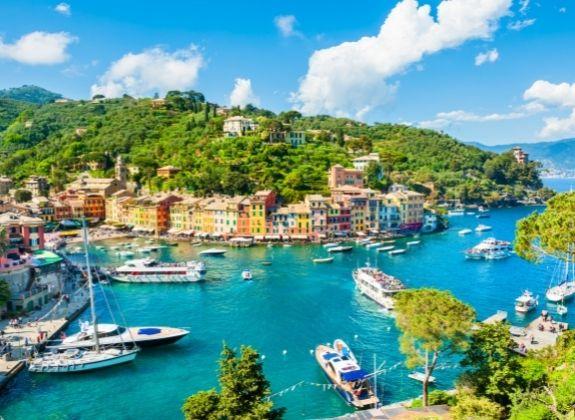 5 stations balnéaires paradisiaques en Italie pour les petits budgets