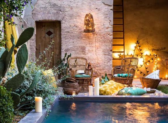 Provence : les meilleures adresses pour des vacances au soleil