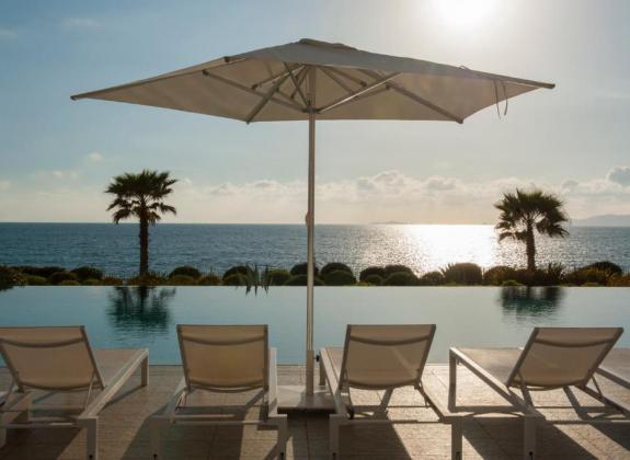 Séjour d'exception en Corse