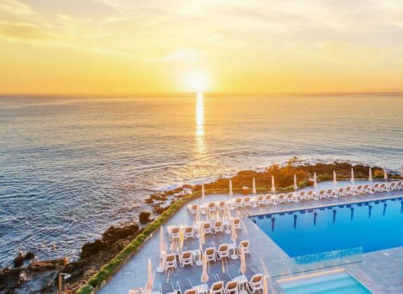 Majorque : profitez d'un séjour idyllique sur le soleil espagnol