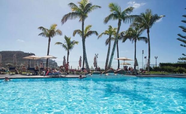 Clubs Coralia : été 2019, 5j/4n et + en  tout compris, Baléares, Canaries...