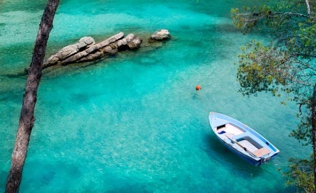 Majorque : vente flash, séjour 5j/4n en hôtel 4* + demi-pension + vols