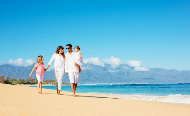 Offre spéciale :  jusqu'à - 400 € sur vos vacances