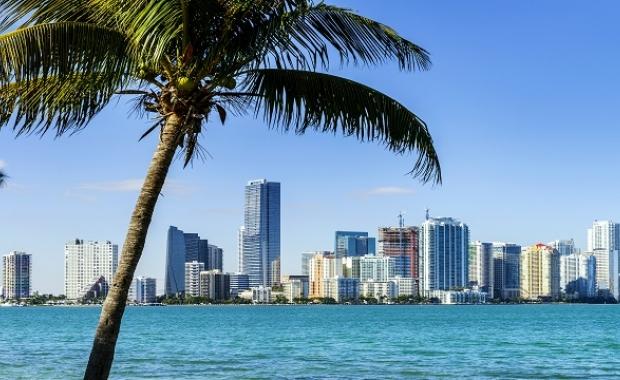 Caraïbes : 11j, croisière Jamaïque, Mexique + hôtel Miami + vols A/R
