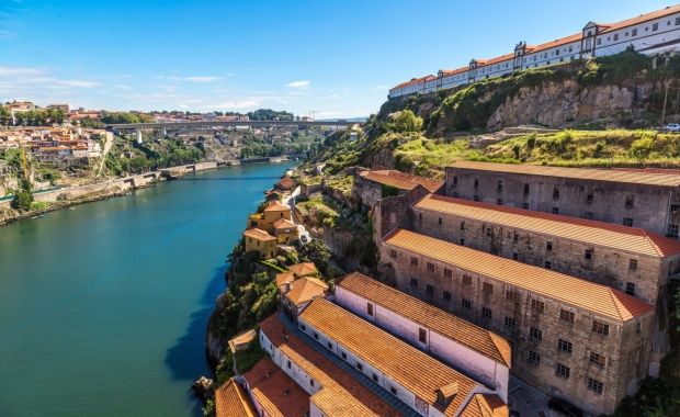 Espagne & Portugal : week-ends 3j/2n en hôtels 3/4*, vols inclus