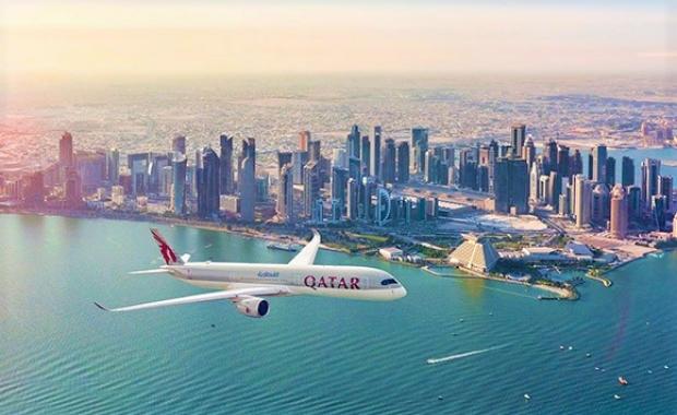 Offres exceptionnelles de Paris ou Nice vers Bali, Bangkok, Maldives...