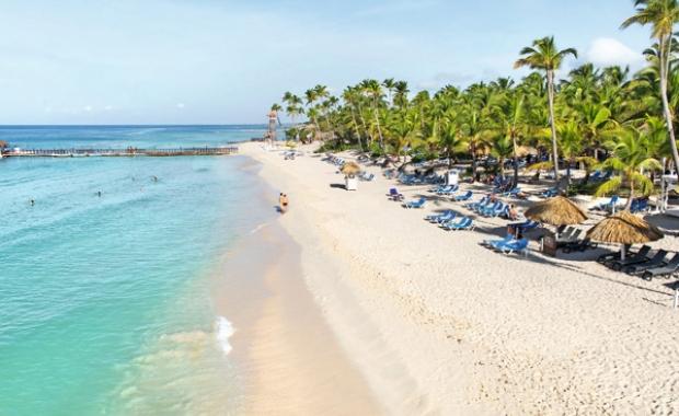 Séjours : 9j/7n en hotels-clubs tout compris à Cuba, à l'Île Maurice...