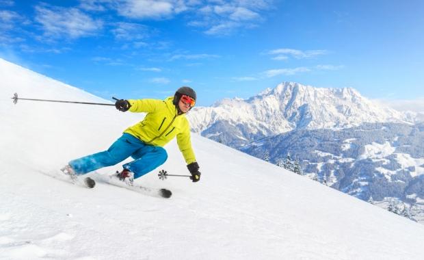 Ski, dernière minute : 8j/7n en résidence dans les Alpes & les Pyrénées