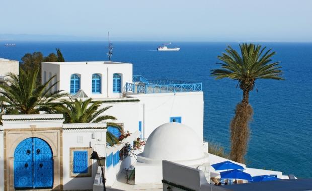 Tunisie : vente flash, 6j/5n en hôtel 4* tout compris, vols en option