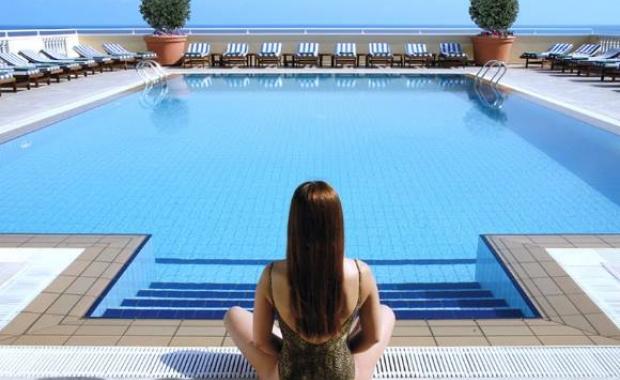 Chypre : vente flash, séjour 6j/5n en hôtel 5* + petits-déjeuners + vols
