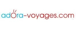 Adora Voyages