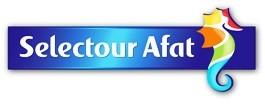 Afat Voyages