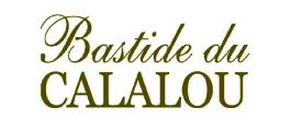 Bastide du Calalou