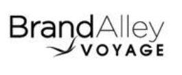 Brandalley Voyages