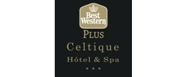 Best Western Plus Celtique