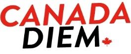 Canada Diem