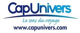 CapUnivers