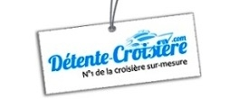 Détente Croisière