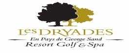 Hôtel les Dryades