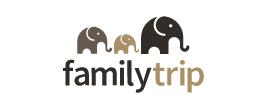 Familytrip