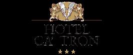 Hôtel Ca' Tron