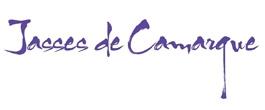 Jasses de Camargue