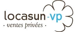 Locasun-vp