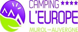 Camping L'Europe